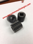 Johnson Controls GER28-1 Pinion Gear